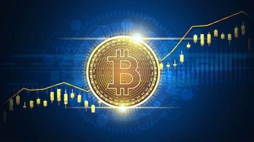 Trading bitcoin è facile con tradingsicuro.com