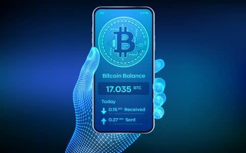 Bitcoin Revolution: ecco come funziona la Truffa   TutelaTrader