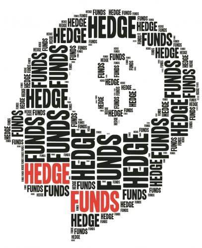 cosa sono gli hedge funds