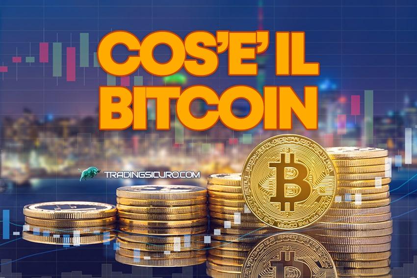 «Con bitcoin avevo guadagnato un milione di dollari, poi ho perso quasi tutto. Ma ci credo ancora»