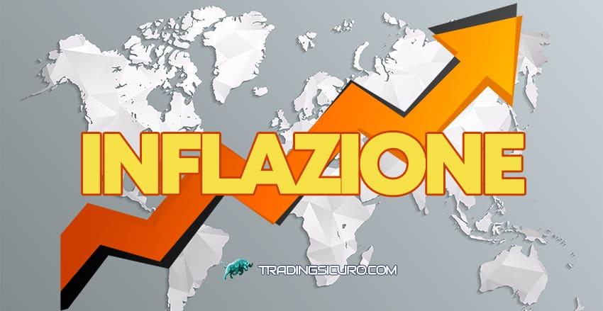 Inflazione global
